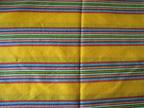 Mexican fabric3