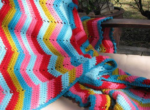 Zigzag blanket3, sm