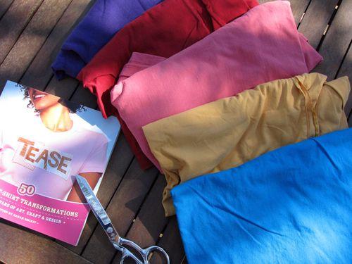 Wip, yoga bag