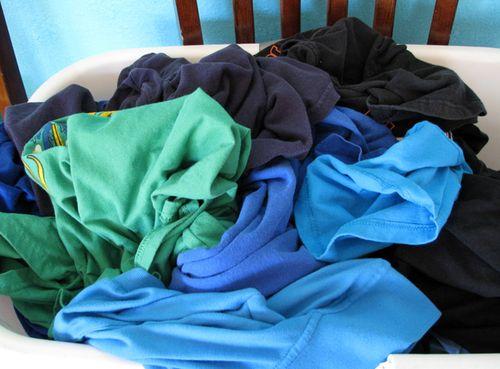 Tshirts8.