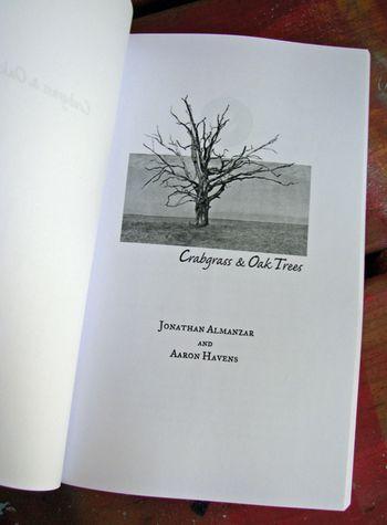 Rhizome book2