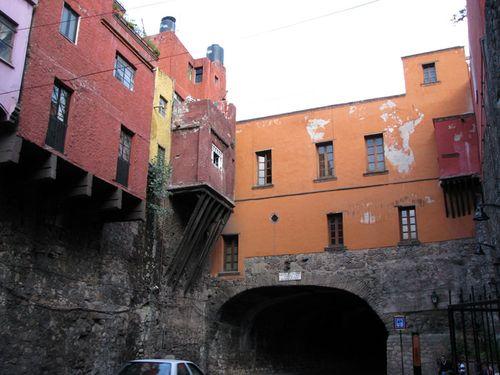 Guanajuato4