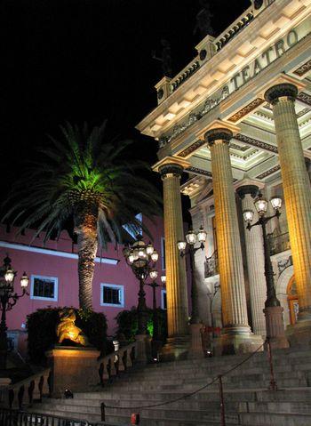 Guanajuato10