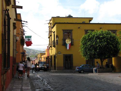 San miguel13