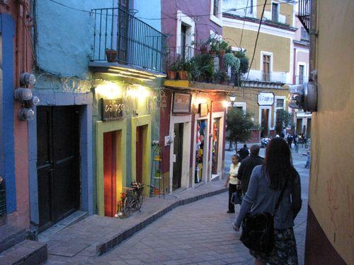 Guanajuato9