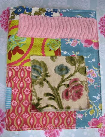 Fabric cover2, sm