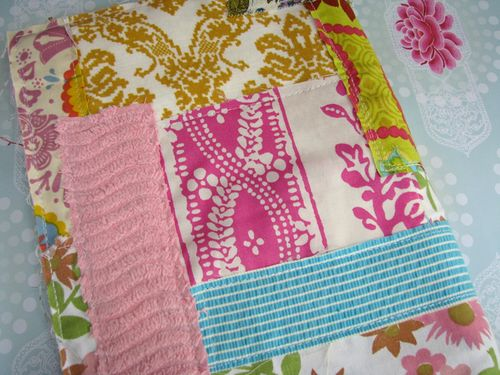 Fabric cover3, sm