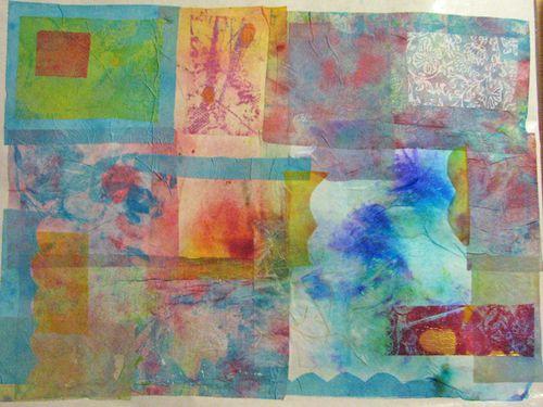 Paper towel3