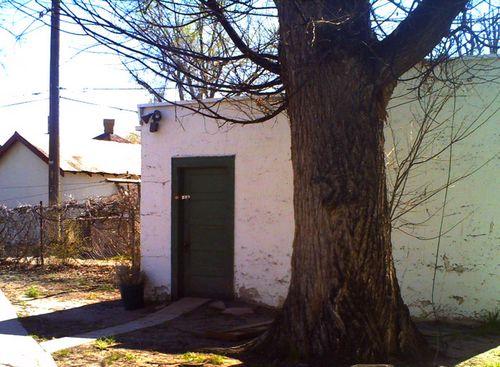 Houses6, sm