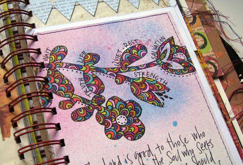 Journaling3, sm
