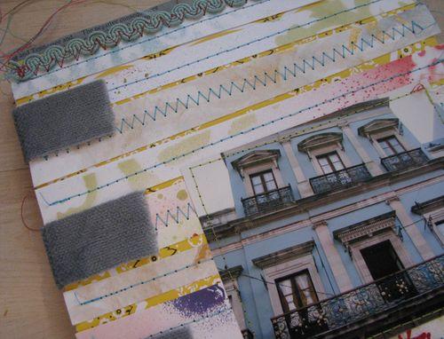 Cover2, sm