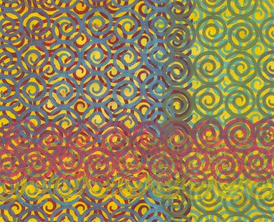 Swirly_sm