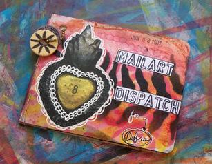 Ma_mailart2