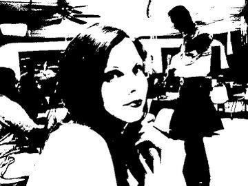 Selfportrait_stencil10