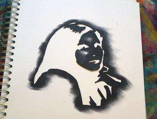 Selfportrait_stencil5_2