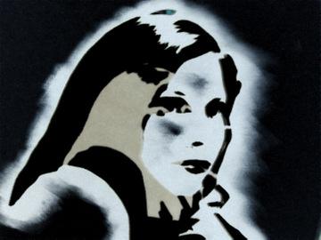 Selfportrait_stencil6