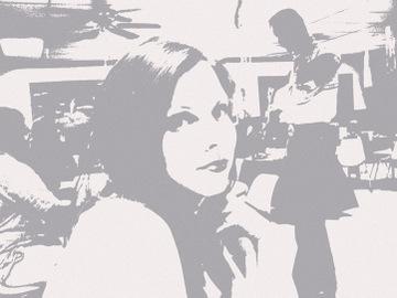Selfportrait_stencil8