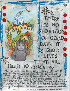 The_good_life_sm