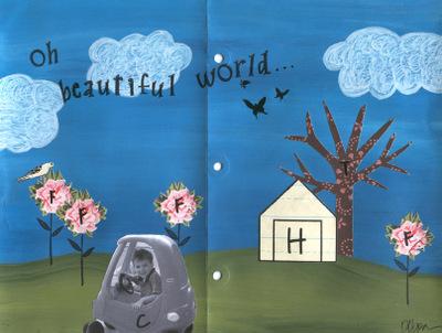 Oh_beautiful_world_sm_2