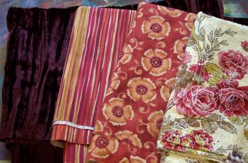 Decor_fabrics