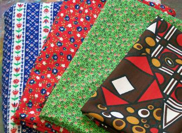 Vintage_fabrics