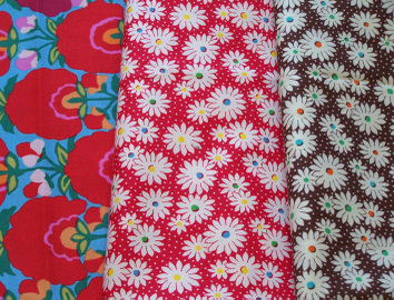 Pretty_fabrics1