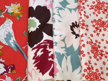 Pretty_fabrics2