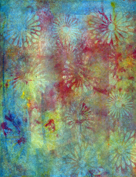 Blue_fireworks_edit_sm