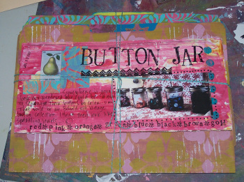Button_jar_sm