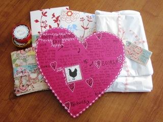 Valentine_swap2