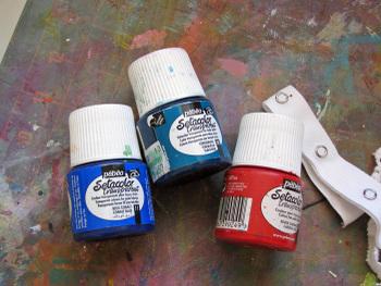 Fabric_paints