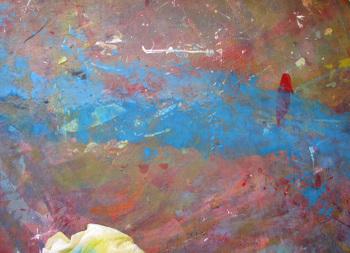 Paint_mess