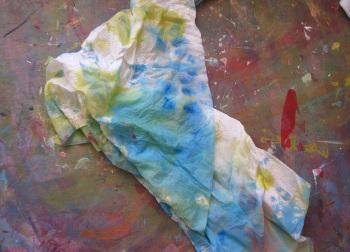 Paint_towel