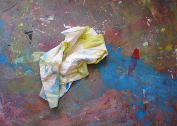 Wipe_paint