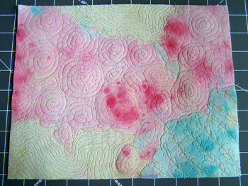 Quilted_fabric_paper_2_sm