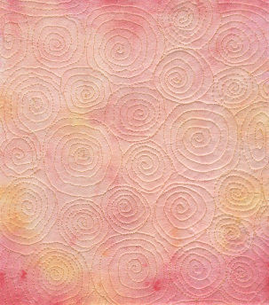 Quilted_fabric_paper_sm
