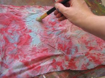 Towel_flat_paint