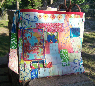 Beaded_tote_1_sm