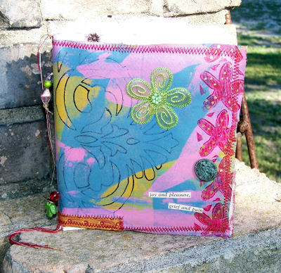 Fabric_book_for_etsy_sm
