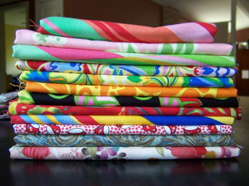 Fabric_stack