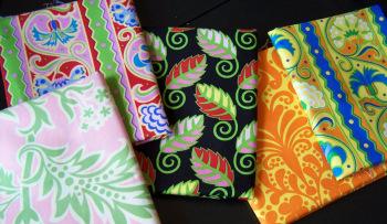 Favorite_fabrics