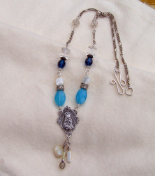 Immaculate_mary_necklace_1_sm