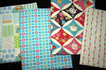Japanese_fabrics