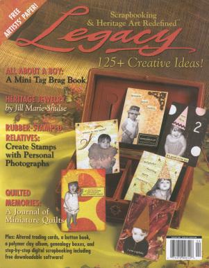 Legacy_atc_cover_sm
