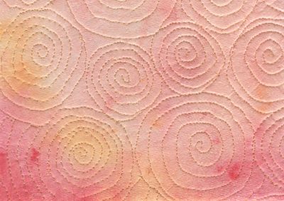 Quilted_fabric_paper_detail