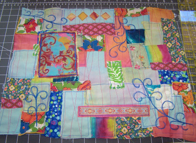 Wip_patchwork_fabric_3