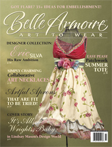 Belle_arm_cover